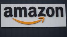 El Congreso Mundial Judío denuncia que Amazon vende obras antisemitas