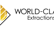 World Class Extractions Acquires $11,500,000 Face Value HydRx Farms Ltd. Debenture