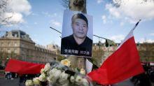 Mort de Shaoyao Liu: non-lieu confirmé pour le policier qui a tué le père de famille chinois en 2017