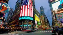 Wall Street arretra con incertezza sulla riforma fiscale