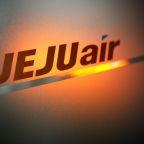 South Korea's Jeju Air orders 40 Boeing planes worth $4.4 billion
