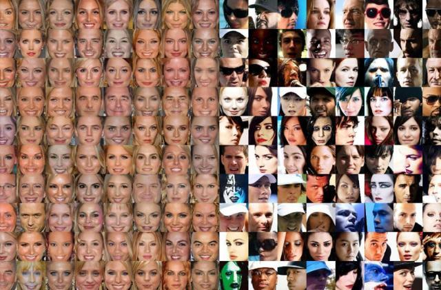MIT hopes to automatically 'de-bias' face detection AI