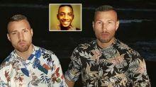 Fratelli Bianchi trasferiti in celle protette, avrebbero aggredito detenuto