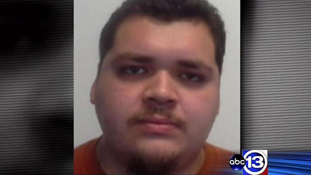 Man accused of trying to solicit minor through Craigslist ad