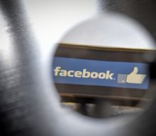 US Facebook fine over privacy could be in billions: reports