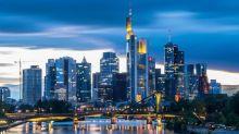 Großaktionäre sehen mögliche Fusion von Deutscher Bank und Commerzbank skeptisch