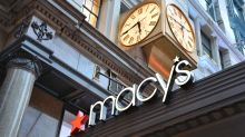 Macy's Down More Than 10% YTD: Can Efforts Aid Turnaround?