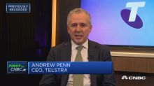 Telstra is going to 'radically simplify' its offerings: C...
