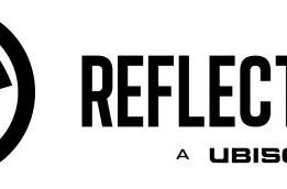 Ubisoft's Reflections studio nominated for Innovation Award, now hiring
