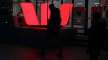 Westpac to move 1,000 overseas call centre jobs to Australia
