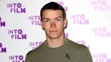 'Black Mirror' star Will Poulter quits social media for 'mental health' reasons