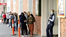 83,000 Aussies shut out from JobKeeper amid Victorian lockdown