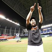 Could Jose Fernandez win the Cy Young posthumously?