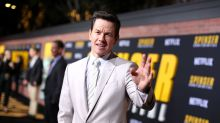 The It List: Mark Wahlberg shows off real-life entourage, Jamie Foxx and John Stamos debut TV shows, WWE legends track down memorabilia and the best in pop culture the week of April 12, 2021