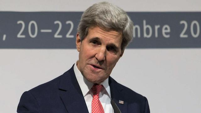 Critics say agreement lets Iran off the hook