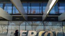 El beneficio de Repsol cayó un 43,9% en el segundo trimestre