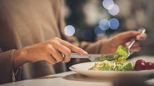 Para comer sano, ¿hay que renunciar a casi todo?
