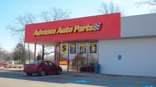 Advance Auto Parts Earnings Smash Views; Stock Flies To Buy Zone