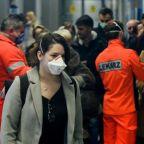 Five questions Donald Trump must answer on coronavirus
