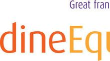 DineEquity, Inc. to Host Third Quarter Fiscal 2017 Earnings Conference Call on November 9, 2017