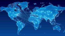 La globalizzazione è inarrestabile, nonostante tutto