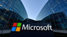 Microsoft reports record revenue to wrap up a record-breaking fiscal year