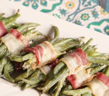 28 Must-Make Green Bean Recipes