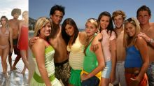 How Does the Style in MTV's 'Siesta Key' Compare With 'Laguna Beach'?