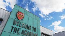 Foot - ANG - Coronavirus - Coronavirus: Arsenal ferme son centre de formation après un cas positif parmi le personnel