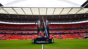 Un miliardario americano offre un miliardo per acquistare Wembley