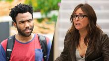 FX Renews 'Better Things' and 'Atlanta'