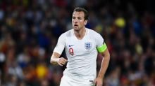 Harry Kane has silenced critics 'putting the boot in' with captain's performance against Spain, says Ian Wright