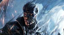 VIDEO. Un nouveau jeu «Terminator» attendu en novembre