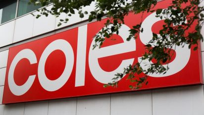 Coles set for ASX after demerger vote