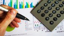 Imposto de renda: 3 situações que mais colocam o contribuinte na malha fina