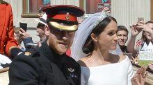 La tiara que provocó fricciones entre Meghan Markle y la estilista de la reina