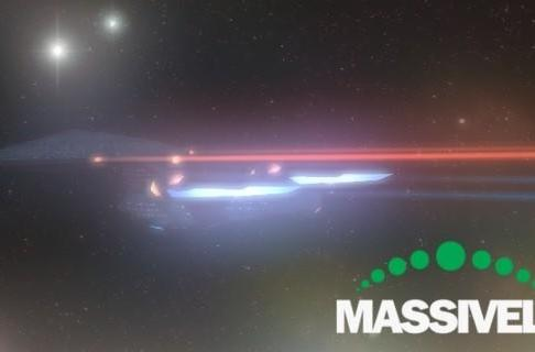"""Captain's Log: Five features STO should """"borrow"""" from other MMOs"""