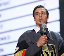 Vegas Golden Knights Are Going to Suck in 2017-18 and Here's Why