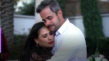 Simone divulga vídeo inédito de seu casamento em Las Vegas