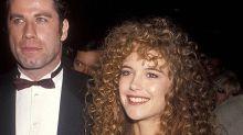 Conheça a história de amor de 28 anos de Kelly Preston e John Travolta