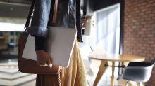 Lavoro e salute: quali sono i meno nocivi? La classifica