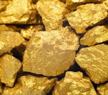 B2Gold to Temporarily Suspend Masbate Mine in the Philippines