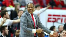 N.C. State coach Kevin Keatts confident in point guard spot despite loss of Markell Johnson