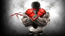 Street Fighter V goes free on PC for a week to test Capcom Fighters Network upgrade