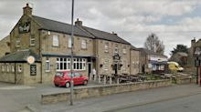 Two more pubs forced to shut after customers test positive for coronavirus