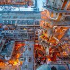 Energy Transfer's (ET) Dakota Pipeline Receives Closure Order