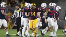 ASU's experienced secondary gives Sun Devils more flexibility on defense