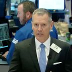 Investors: pay attention to weak economic data—NYSE trader