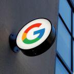 Google expands Jio partnership with Indian smartphone, cloud tie-ups