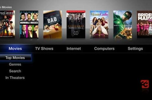 Seas0nPass untethered jailbreak for Apple TVs on 4.4.4 detailed, iOS apps coming soon? (Update: video!)
